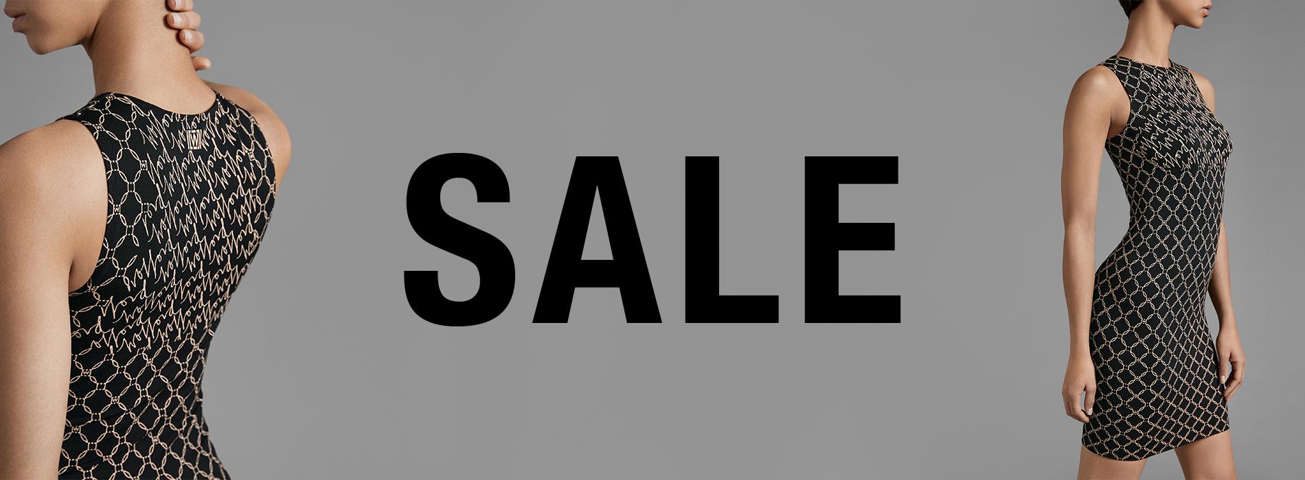 Sale SS21